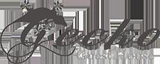 Gecko Logo